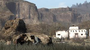 RDR Screenshot 2